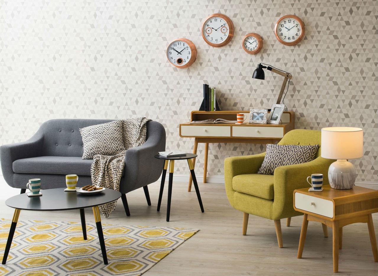 Westwing, Premier Housewares-Casa-Colori-Stile