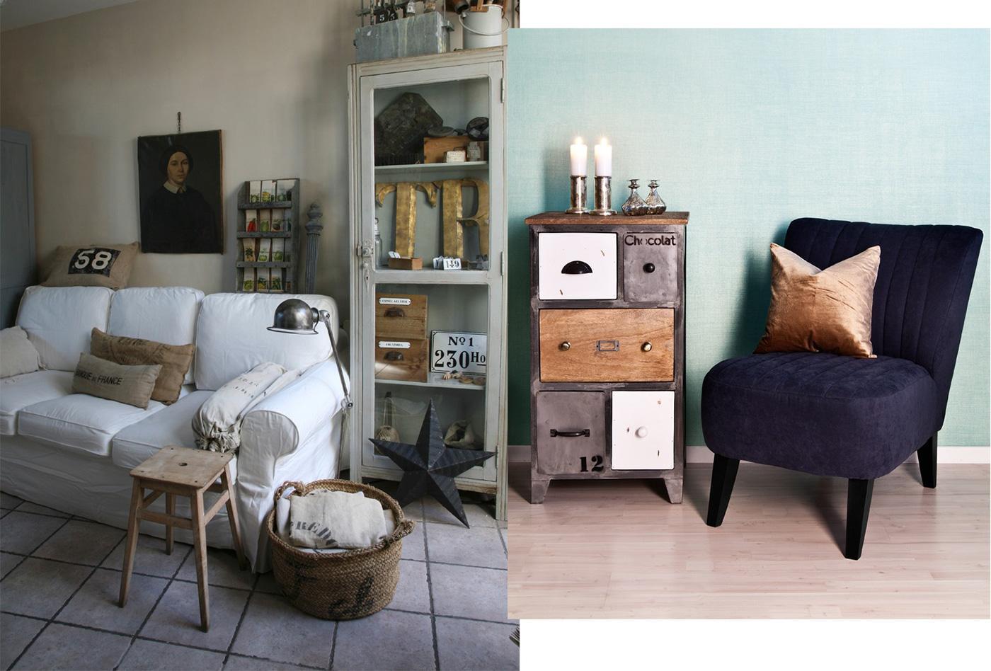Gennaio, Casa, Colori, Ispirazioni, Living, Idee, Inverno