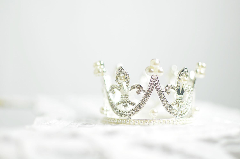 Royal Wedding, Harry, Meghan, Matrimonio, Stile, Fiori