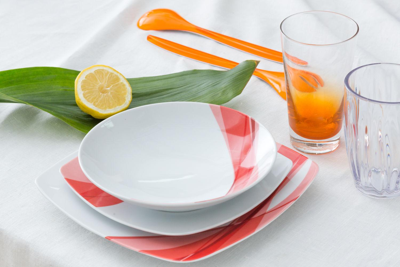 Guzzini Cucina Tavola Accessori | WESTWING MAGAZINE