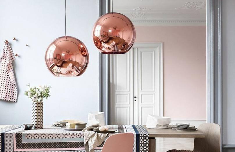 FOCUS: Tom Dixon