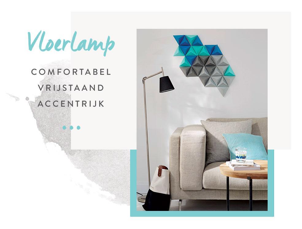 lampen-westwing-vloerlamp