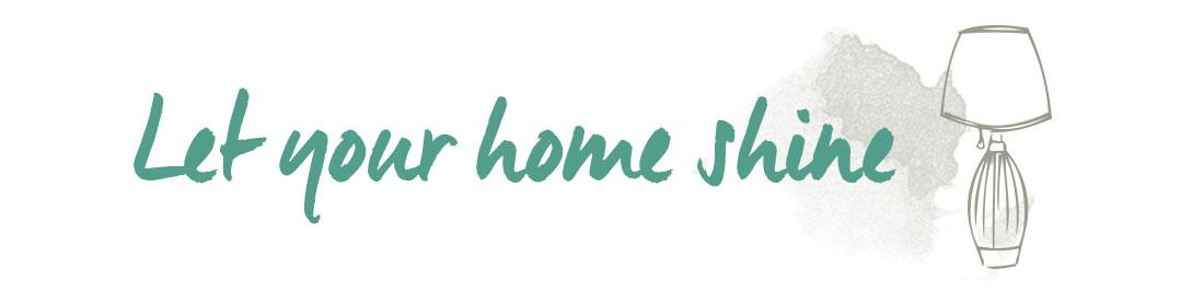 let_your_home_shine