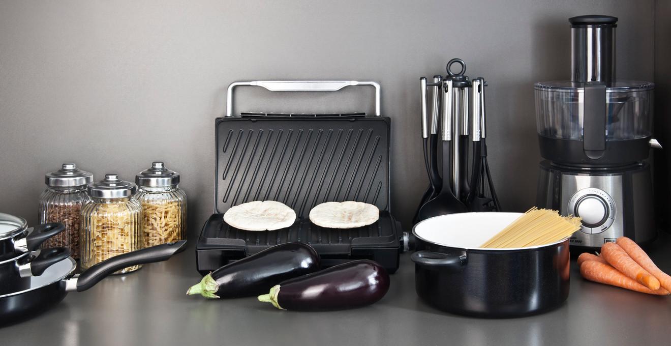 Tefal Raclette