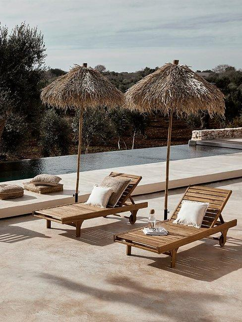 Westwing outdoor summer collection 2020 zoom achtergrond