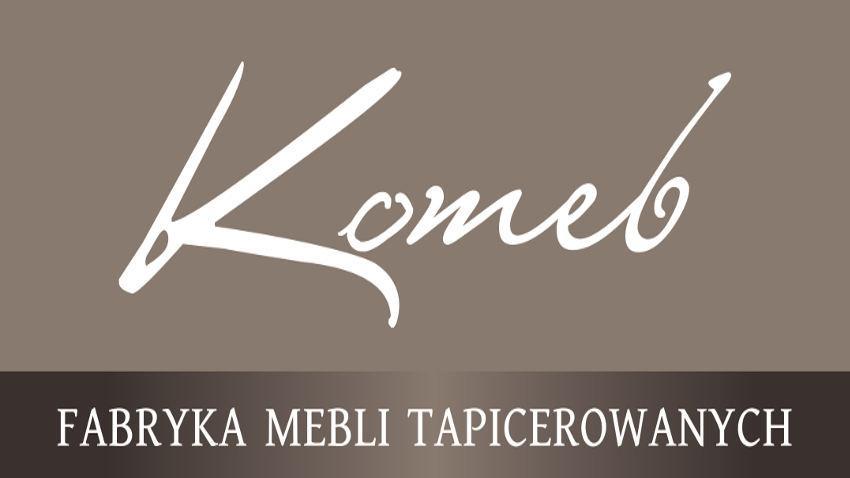KOMEB