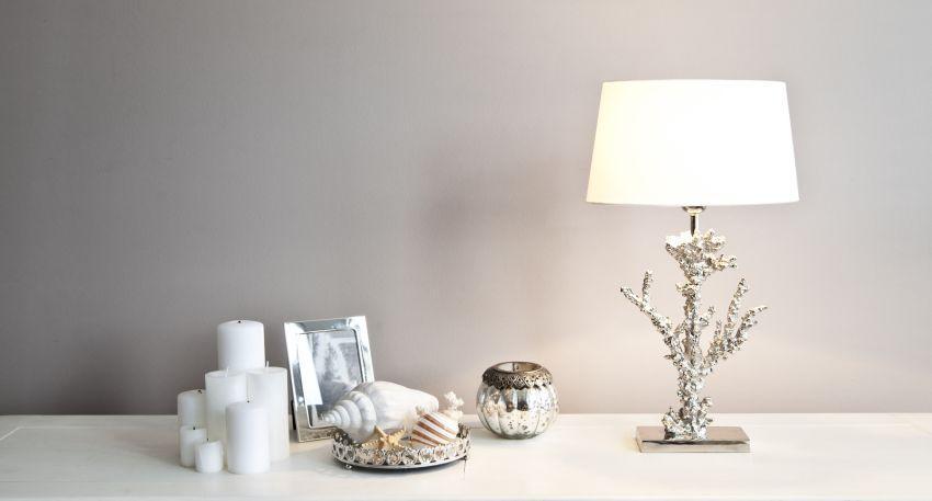 Lampy kwarcowe