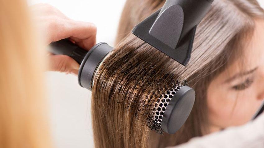 Wałki do włosów