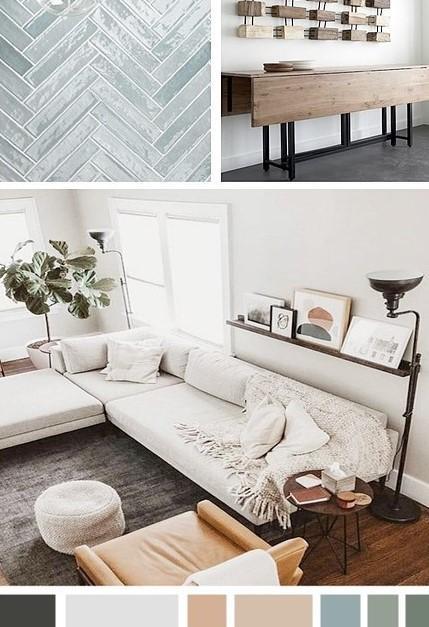 Ana Utrilla decoradora de interiores