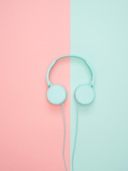 audiolibri