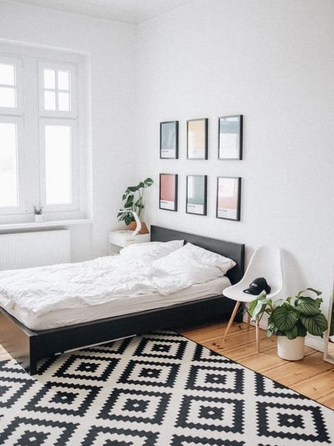 Colori camera da letto