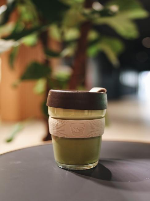 Eko kubek na kawę