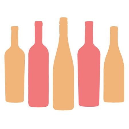 Die kleine Weinkunde