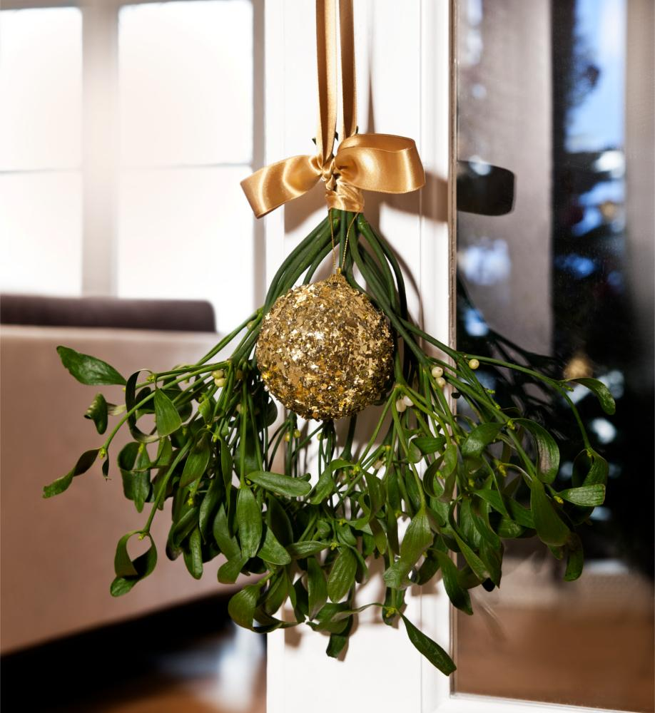 westwing-last-minute-weihnachtsdeko-mistelzweig-groß