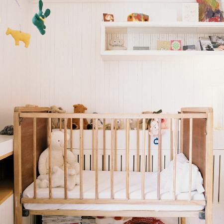 5 Tipps fürs perfekte Kinderzimmer