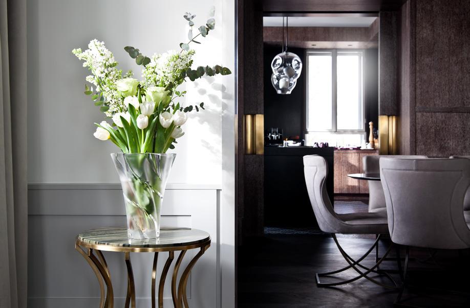 westwing_hausbesuch-jasmin-taylor-vase