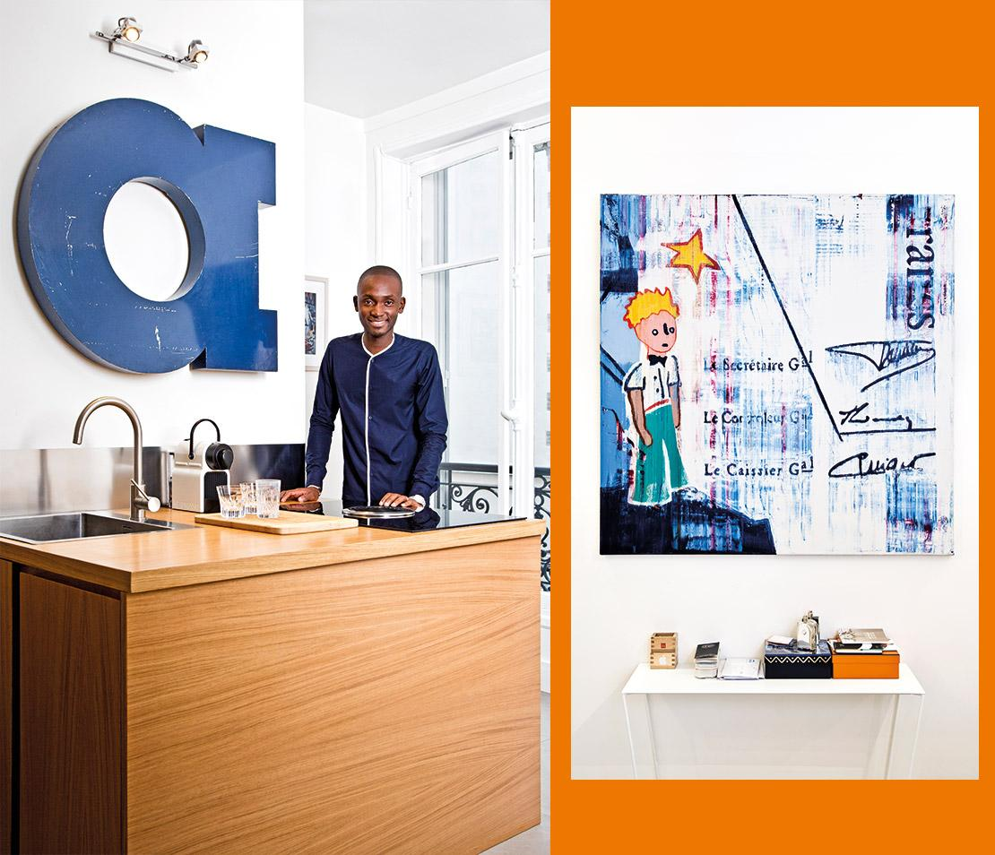westwing-alpha-sidibe-homestory-paris-france-portrait-marais