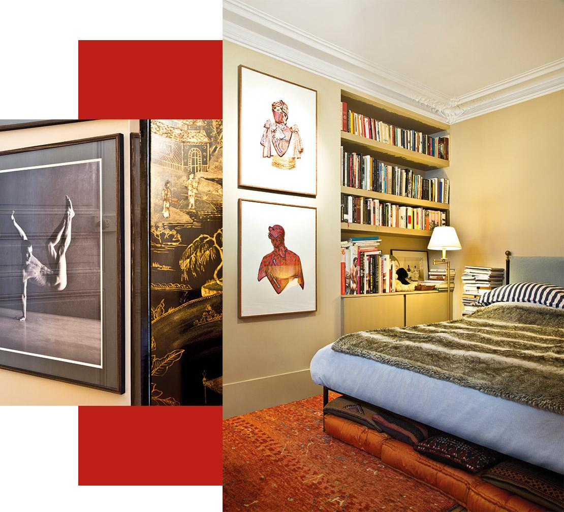 westwing-alpha-sidibe-christian-louboutin-homestory-paris-france-portrait-marais