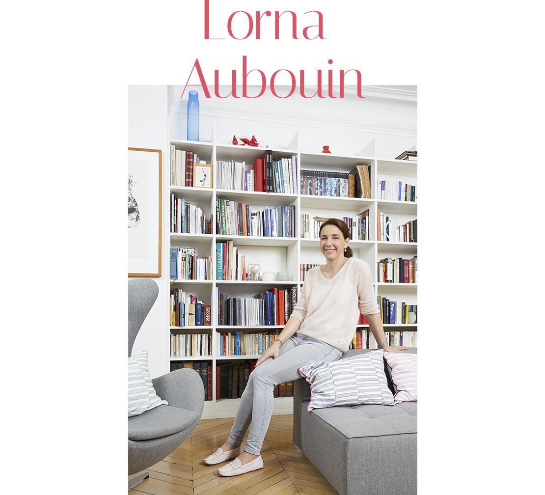 Westwing-Homestory-Paris-Lorna-Aubouin-Livingroom-EggChair