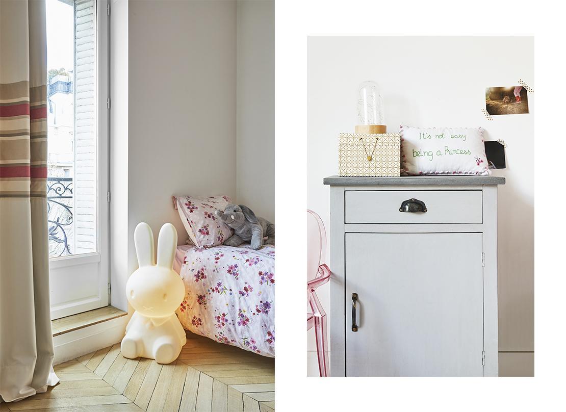 Westwing-Homestory-Paris-Lorna-Aubouin-Miffy-Lampe-Kinderzimmer