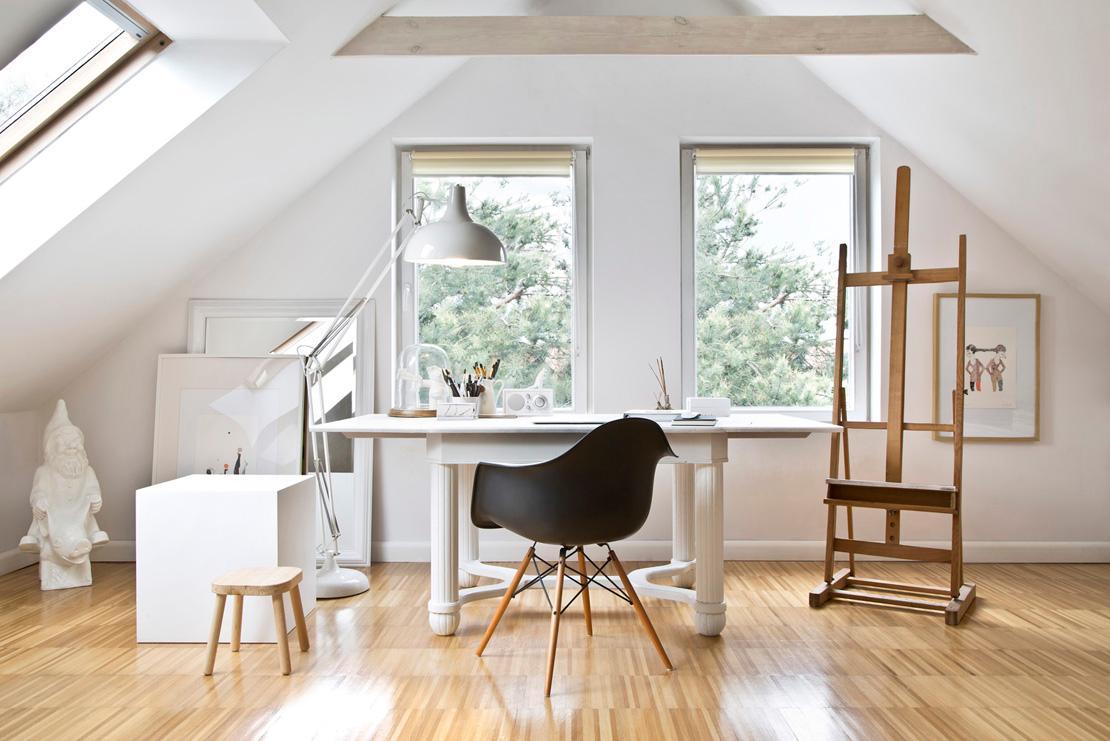 Joanna-Gwis-House-Office
