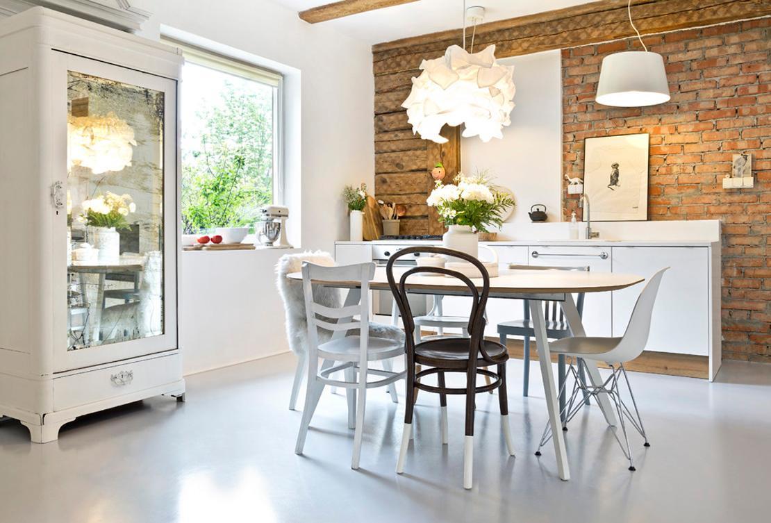 Joanna-Gwis-House-Kitchen