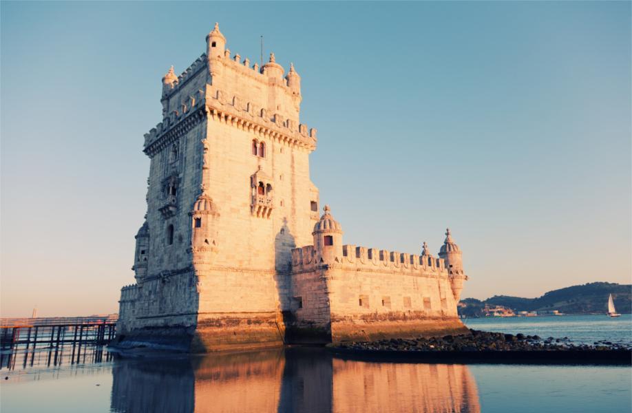 westwing-Portugal-tour-de-belem