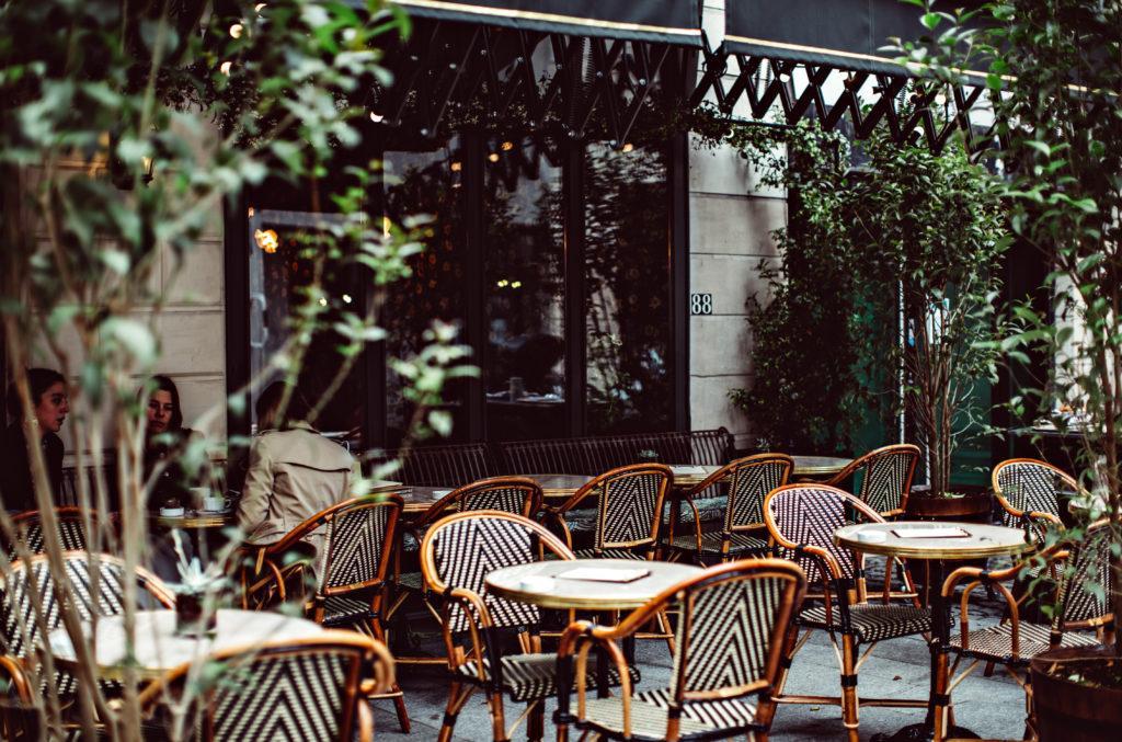 HotelProvidence-Terrasse-(c)Benoit Linero - 8