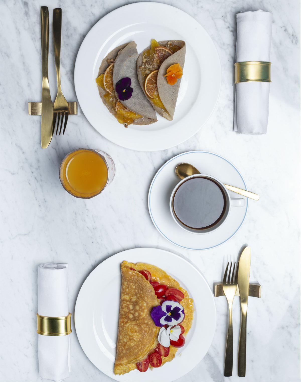 Westwing, Plato, Cucina, Milano, Stile, Design