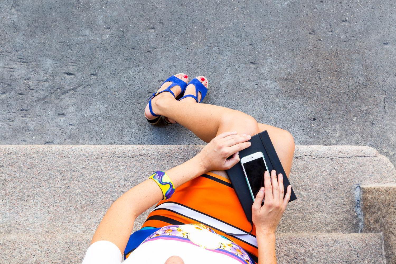 Dalani, Milano Fashion Week, Milano, Estate, Primavera, Moda, Fiori, Colori