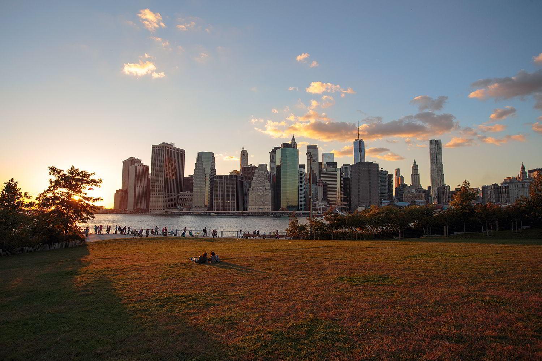 Dalani, Capodanno a New York, Idee, Design, Casa, Trend