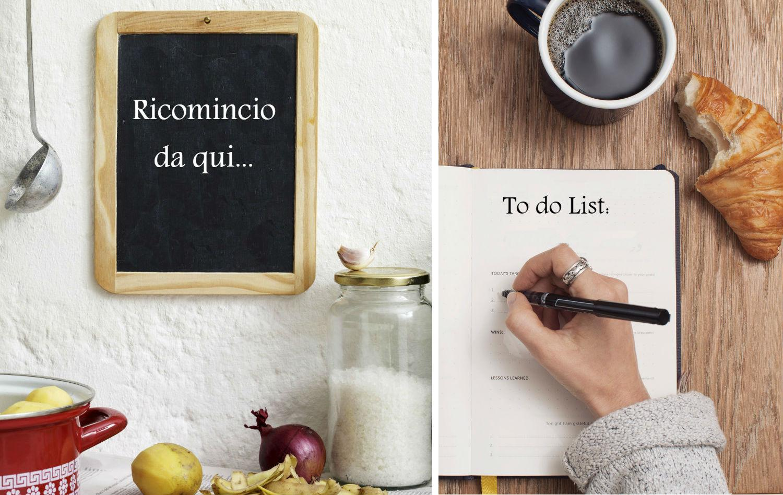 Westwing, Roberta Schira, Stile, Milano, Cucina, Casa