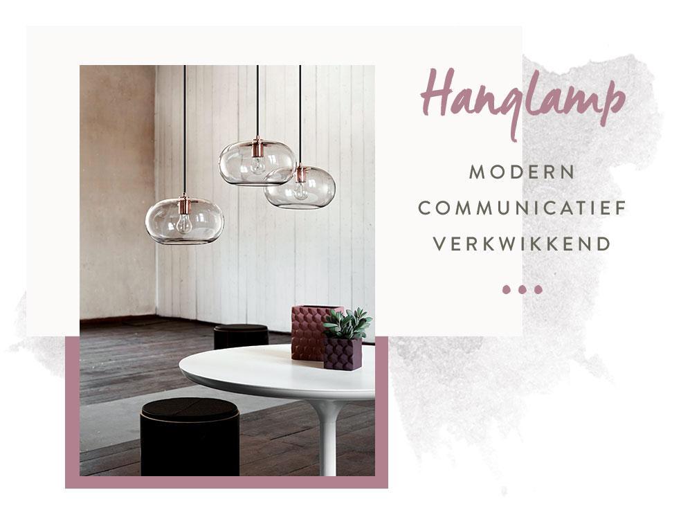 lampen-westwing-hanglamp