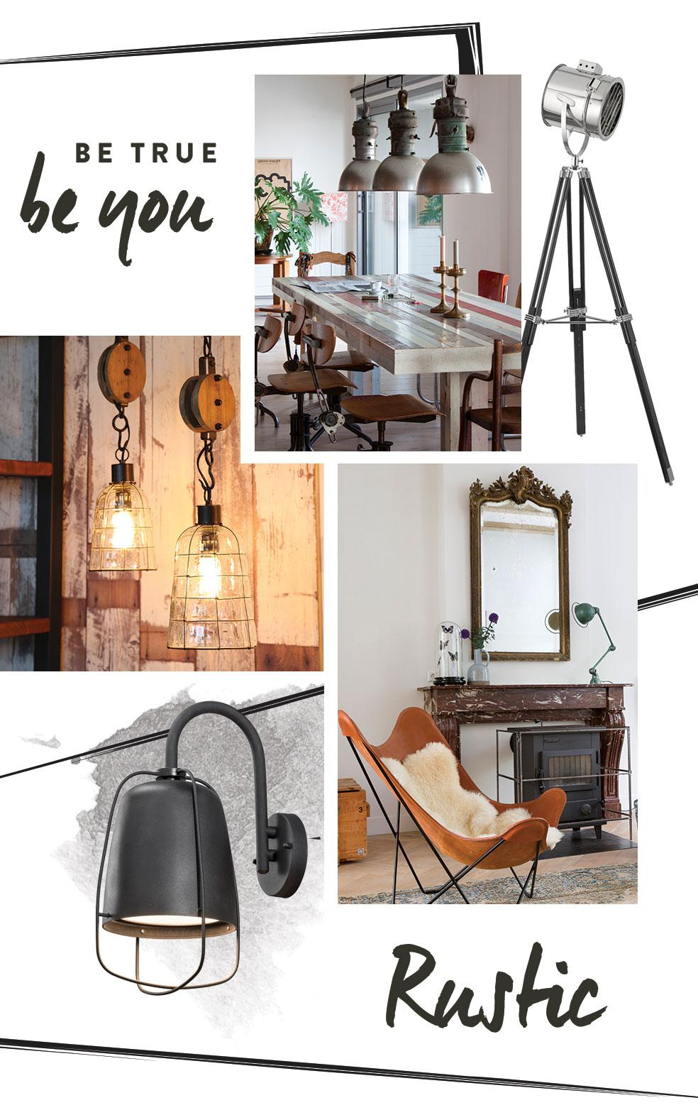 lampen-westwing-rustic