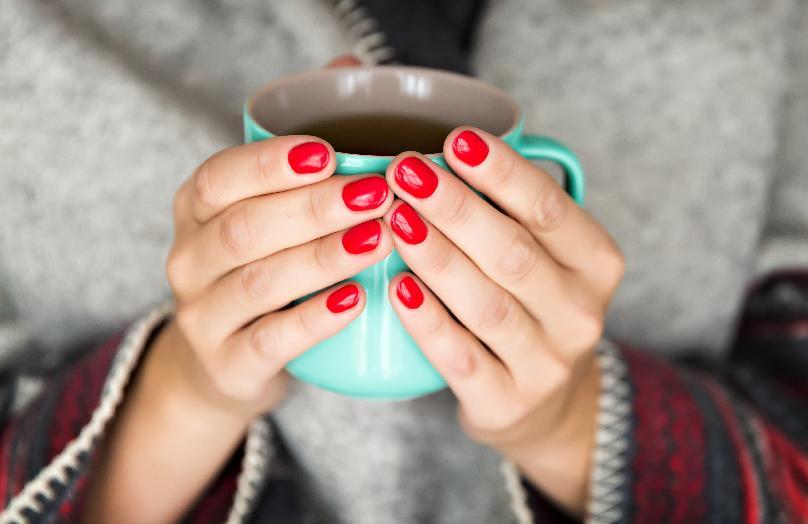 5 beauty tips om de winter te overleven