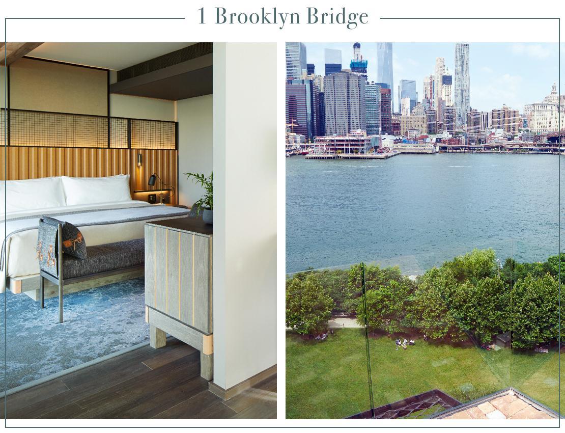 03_hotel_brooklyn bride_brookyn
