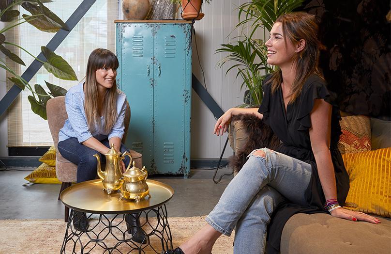8 vragen aan Elke en Sarah van reisblog Wander-Lust