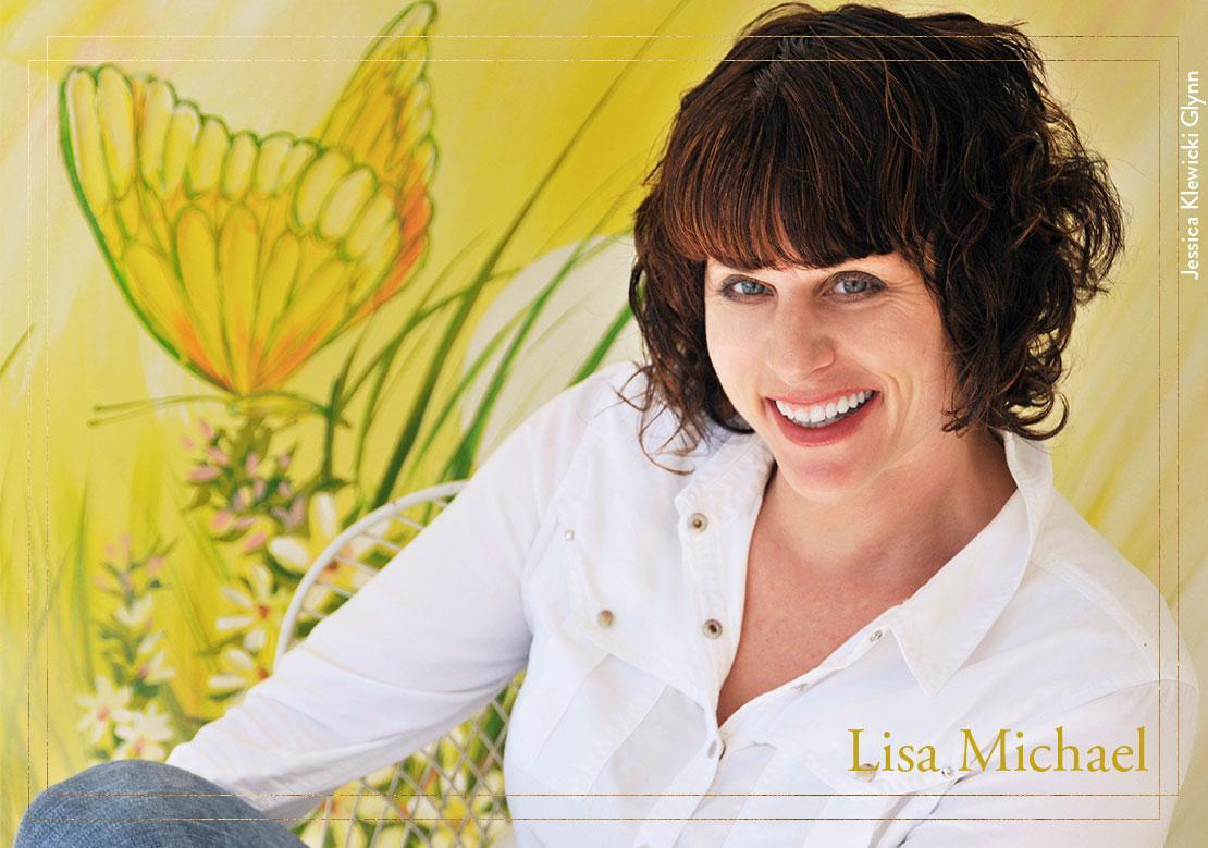 Lisa michael