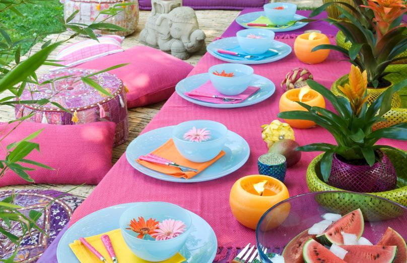 Najlepsza letnia impreza pod słońcem