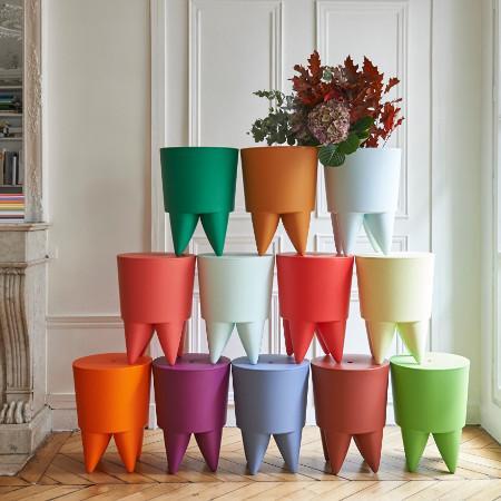 Philippe Starck – utalentowany wywrotowiec