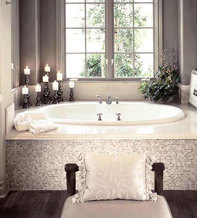 Aranżacja łazienki Inspiracje I Porady Stylistów