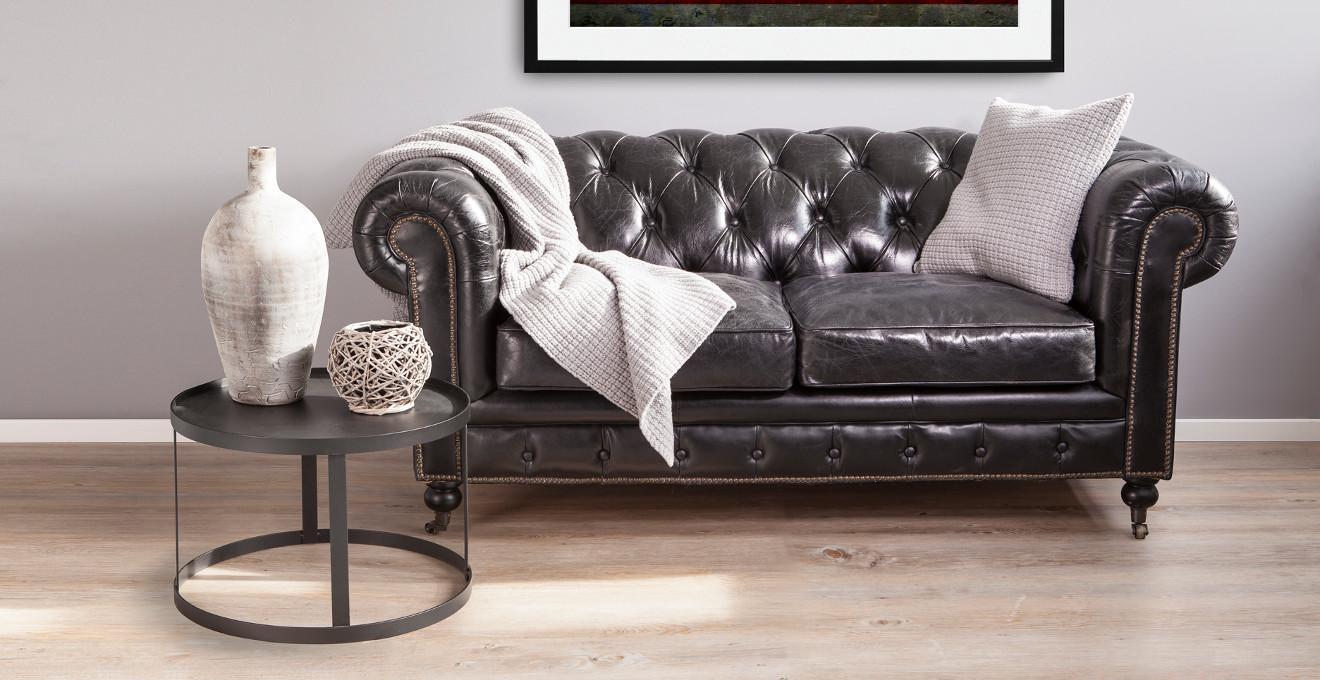 Englisch Möbel und Deko: Rabatte bis zu -17%  WESTWING