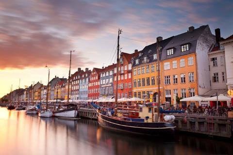 Geschenke-Guide: Kopenhagen