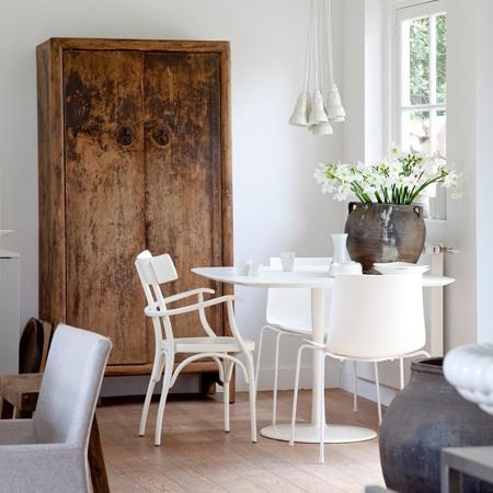 Updates für den modernen Landhaus-Stil