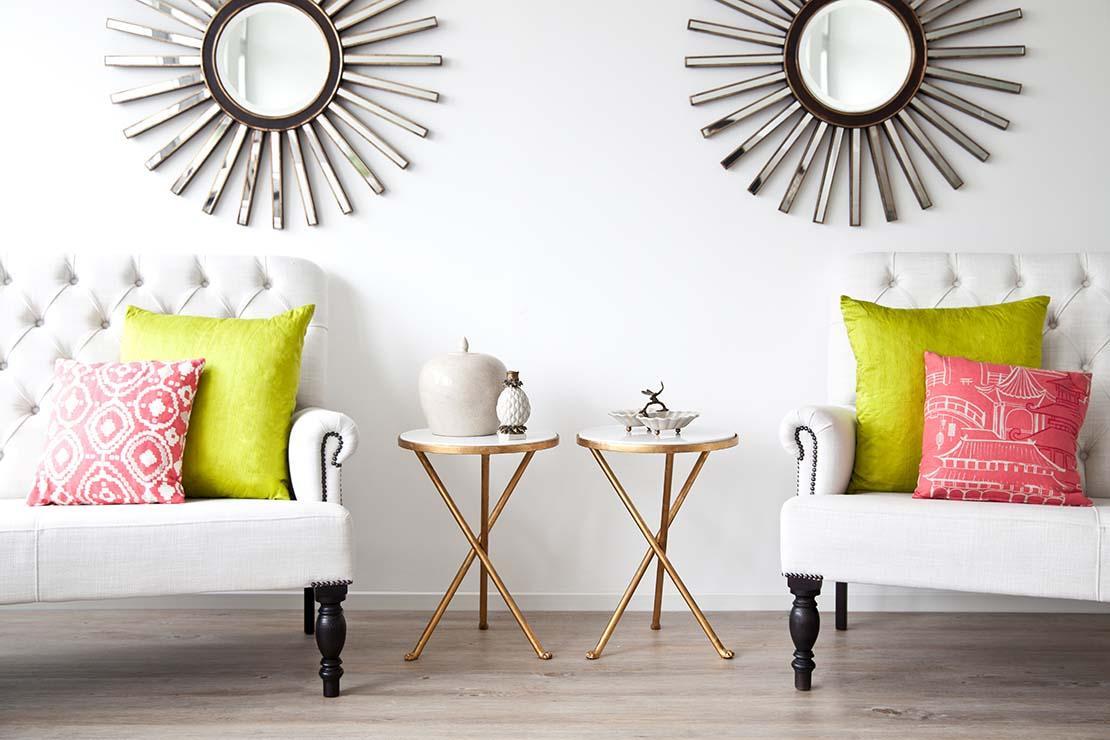 interior-wunschliste-sunburst-spiegel