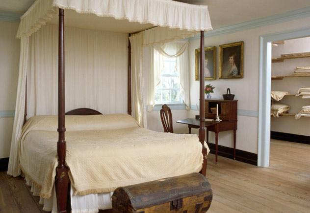 letto coloniale2
