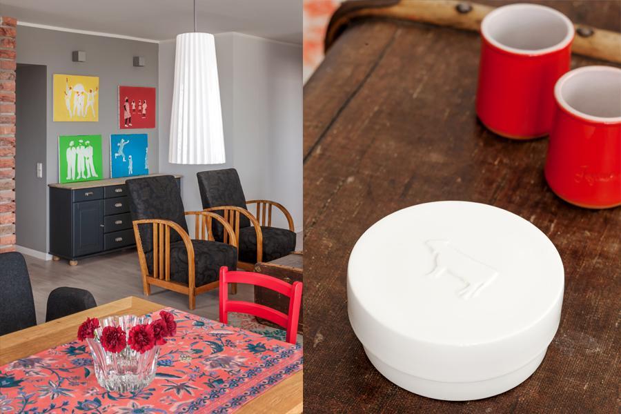 Casa, Dalani, Style, Vivere-a-Varsavia, Casa-Art-Déco, Stile-Art-Déco