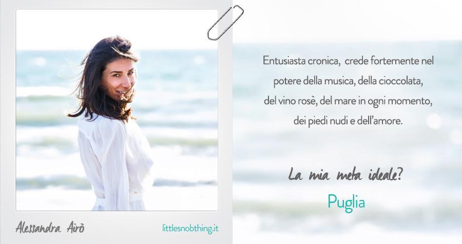 5-mete-da-sogno, Style-hunters, Dalani, Provenza, Style, Episodio, Santorini, Estate, Viaggi, Vacanze, Blogger
