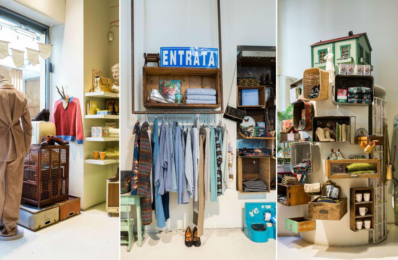 Dalani, Wait and See, Progetto, Milano, Ispirazioni, Moda, Colori, Casa, Living