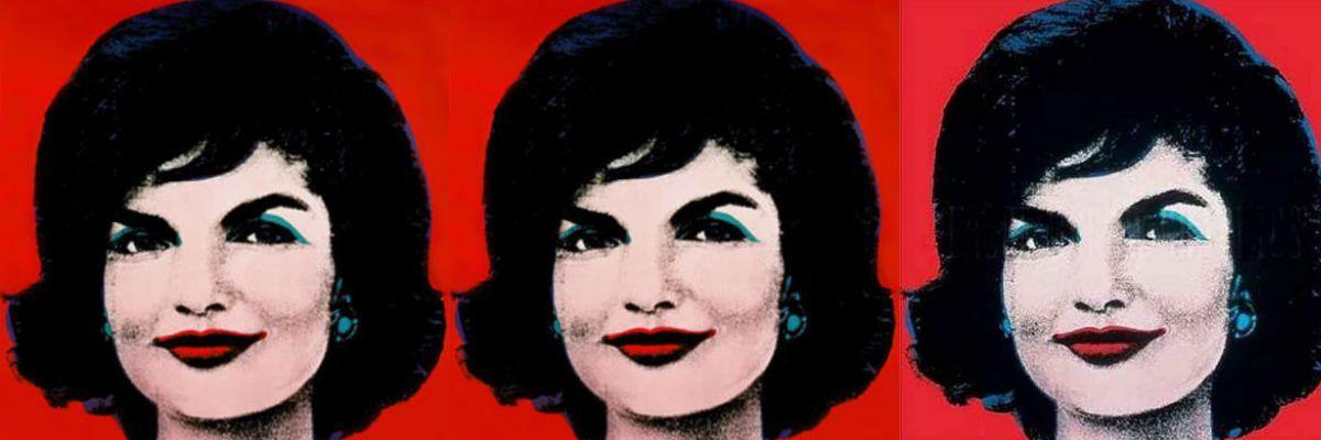Dalani, Jacqueline Kennedy, Style, Ispirazioni, Arte, Cinema, Passione, Moda, Casa, New York
